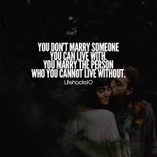 Quotes Anout Love Impressive 48 Really Cute Love Quotes Sayings Straight From the Heart