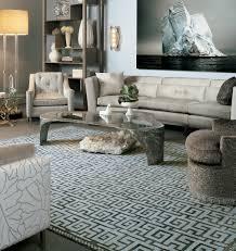 stark carpets stark carpet dallas stark carpet patterns