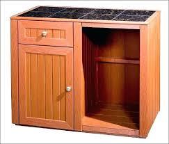 mini fridge stand mini refrigerator stand platinum mesh compact fridge cart nightstand