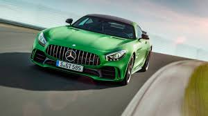 2018 mercedes benz sls amg. modren benz mercedesamg gt r photo 3  in 2018 mercedes benz sls amg