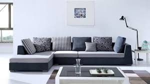 Nice Sofa Set Designs Sofa Design For Living Room Modern Sofa Set Designs For Living Room