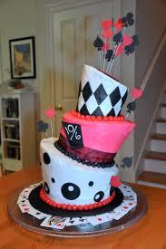 Mad Hatter Cake Designs Image Result For Mad Hatter Cake Mad Hatter Cake Alice In