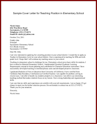 Portfolio Cover Letter Example The Best Sample For 1275x1050