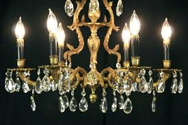 chandelier candle sleeves covers popular socket cover