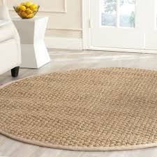 martha stewart area rugs luxury beige round oval square area rugs line at