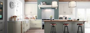 Fitted Kitchens Wardrobes McNiffe Fitted Kitchens