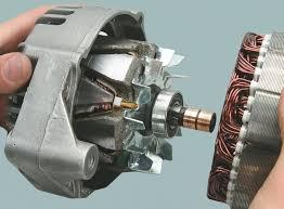 ремонт генератора ваз реферат Авто ремонт ремонт генератора ваз реферат 9