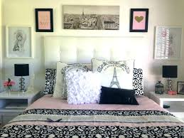 paris decorations for bedroom themed home decor themed room decor themed bedroom decor ideas themed themed