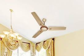 9 best ceiling fans in india 2021