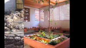 Indoor Rock Garden Garden Indoor Rock Garden