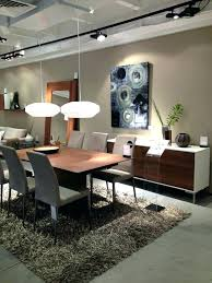 boconcept dining table dining table business boconcept amari round dining table and sideboard boconcept dining table