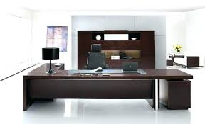 contemporary home office furniture collections. Contemporary Home Office Chair Furniture Large Size Of Glass Desk Collections L Shaped .