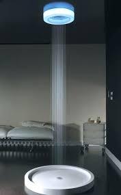 led light shower heads by visentin led shower light led shower lighting ideas led light design led shower