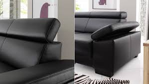 66 Attraktiv Designklassiker Stuhl Zweisitzer Sofa