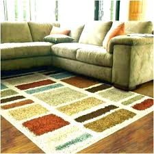 indoor outdoor rugs area new clearance rug x home depot a 5x7 outd