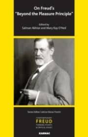theory essay psychoanalytic theory essay