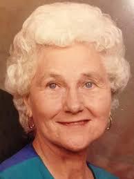 Beatrice Smith Obituary - Prattville, Alabama | Legacy.com