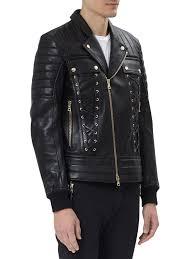 balmain leather jacket balmain mens blazer balmain dresses