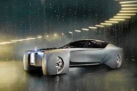 sports cars 2040. Beautiful Cars Throughout Sports Cars 2040