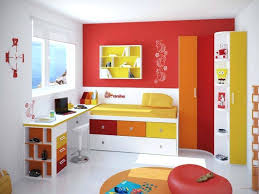 cool childrens bedroom furniture inspiring bright color schemes of decorating small bedroom ideas for kids room