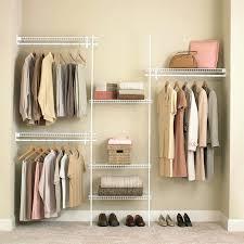 rubbermaid closet kit instructions designer wire drawers rubbermaid closet s designer