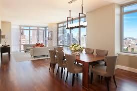 track lighting dining room. Track Lighting Dining Room Table Tables Ideas