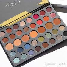 holiday dare to create 39a eyeshadow palette to choose eye shadow powder palette makeup beauty makeup from king2028 5 94 dhgate