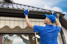 2021 Cost to Install Seamless Gutters   Seamless Gutters Cost Per Foot