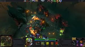 dota 2 downlaod free full version for pc