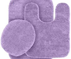 purple bath rugs interior the ideas kids sets with mickey mouse shower astonishing target purple bath