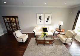 Open Floor Design Ideas Is A Plans For Modern Living U2013 FresHOUZOpen Floor Plan Townhouse