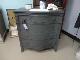 furniture paintPainting Furniture Ideas in Bright Colors  Home Furniture and Decor
