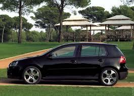 Tag For 2003 audi a3 modified : Daihatsu Charade 1l Brilliant ...