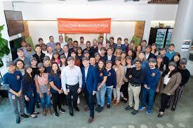 Salt And Light Volunteer Riverbed Reach Out Volunteer Week Benefits Over 25 Global