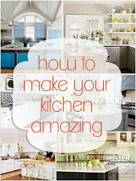 Small Picture 274 best DIYKitchen Decor images on Pinterest Home Kitchen and