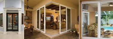 sliding gl doors miami florida door designs