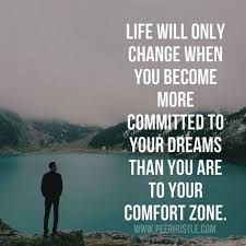 Life Dream Quotes Sayings Best of Dream Quotes And Sayings