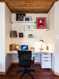 shelves for home office. Incredible Shelves For Home Office Shelving Houzz D