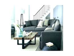 crate and barrel leather couch chair couches reviews sofa care