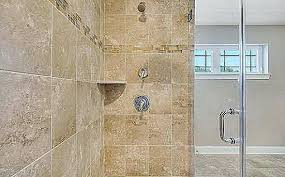 how to re caulk a shower stall cost to re caulk shower tile luxury inspirational cost to tile bathroom shower bathroom for average cost to re caulk shower