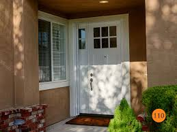 craftsman double front doors. doors a b c d sidelight h i craftsman double front door for decor entry with sidelights todays