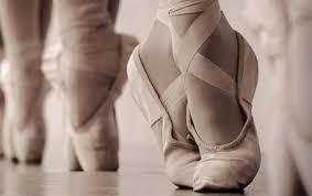 Resultado de imagem para imagens ballet