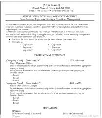 Fantastic Copy Resume Template For Free Gallery Entry Level
