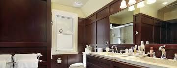 bathroom lighting solutions. Top Bathroom Lighting Solutions
