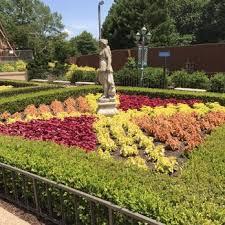 bush garden williamsburg. Busch Gardens - 1791 Photos \u0026 660 Reviews Amusement Parks 1 Blvd, Williamsburg, VA Phone Number Yelp Bush Garden Williamsburg