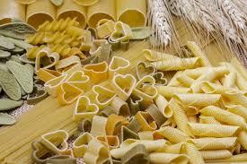 So How Many Pasta Shapes Are There Italy Magazine
