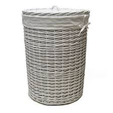 extra large woven laundry basket. Unique Large Versailles White Hamper And Extra Large Woven Laundry Basket A