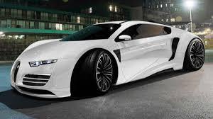2018 bugatti veyron. wonderful 2018 2018 bugatti veyron model on bugatti veyron g