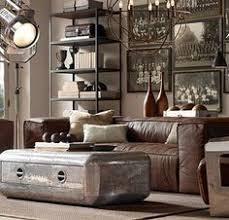 industrial living room furniture. Fine Decoration Industrial Living Room Furniture Ideas About I