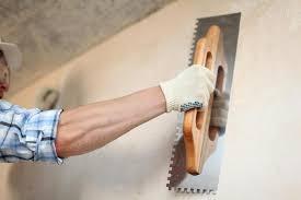 Plasterer, Dry Lining Contractor - Hemel Hempstead Drywall (25 Years  Experience)